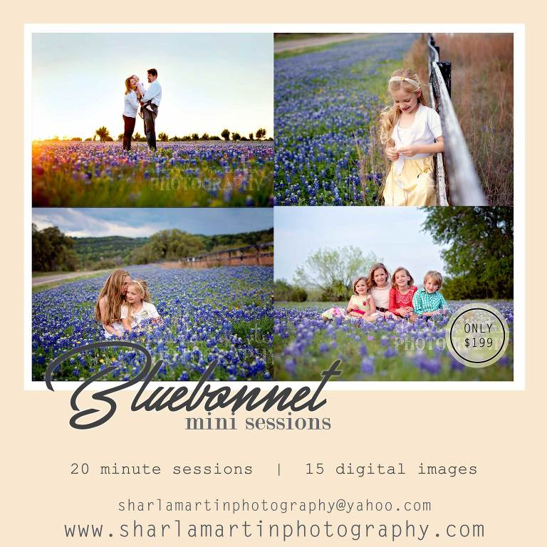 sharla-martin-photography-austin-bluebonnet-mini-sessions-family-photography