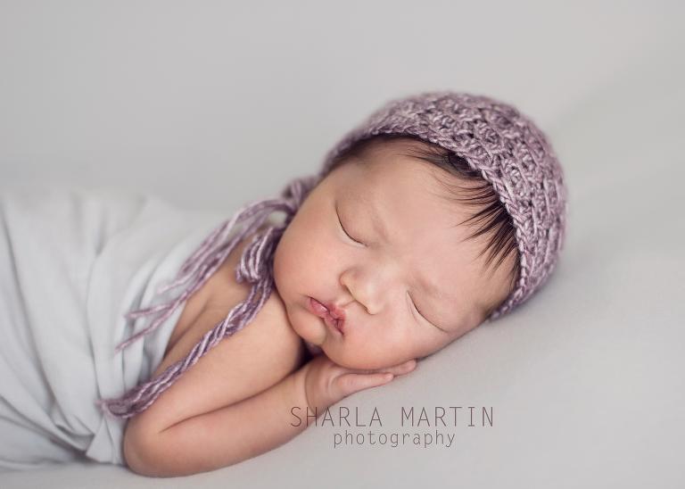 Austin baby photograph austin newborn photography