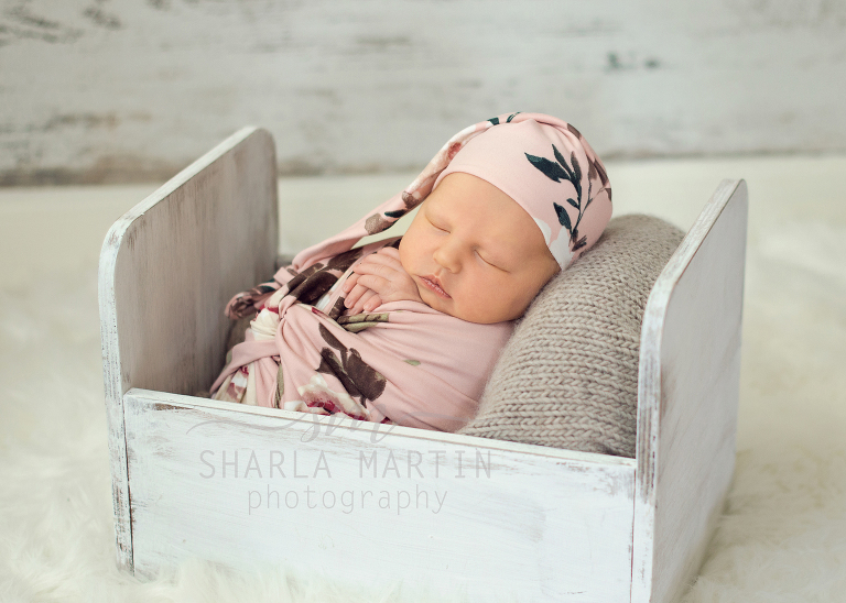 newborn baby photography austin tx