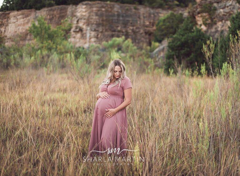 austin maternity